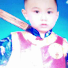 1001_289621194_avatar