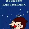 1001_1764219641_avatar