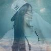 1001_138372597_avatar