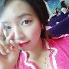 1001_363925466_avatar
