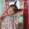 1001_75822206_avatar