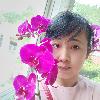 1001_98002832_avatar