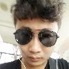 1001_282785557_avatar