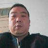 1001_656015785_avatar