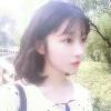 1001_1471416581_avatar