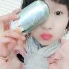 1001_146637904_avatar