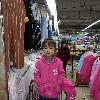 1001_909122613_avatar