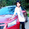 1001_1328479395_avatar