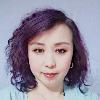 1001_1936059990_avatar