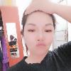1001_49485141_avatar