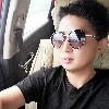 1001_247516414_avatar