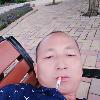 1001_1682835656_avatar