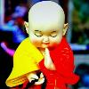 1001_1112784742_avatar