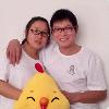 1001_466894076_avatar