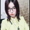 1001_1404159469_avatar