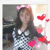 1001_1119904063_avatar
