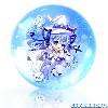 1001_15474706885_avatar
