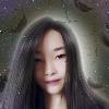 1001_506560450_avatar