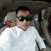 1001_1182748564_avatar