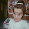 1001_307921866_avatar