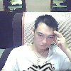 1001_258588335 large avatar