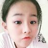 1001_1382737306_avatar