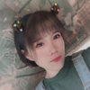 1001_147707231_avatar