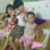 1001_465622685_avatar