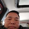 1001_1887501012_avatar