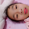 1001_1366260936_avatar