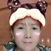 1001_355975787_avatar