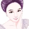 1001_106620403_avatar