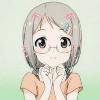 1001_776297109_avatar