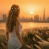 1001_783412697_avatar