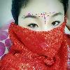 1001_326110113_avatar
