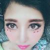 1001_1070902973_avatar