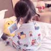 1001_86822517_avatar