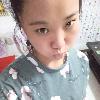 1001_620560120_avatar
