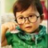 1001_969559409 large avatar