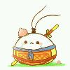 1001_345875314_avatar
