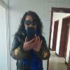 1001_190060631_avatar