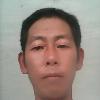 1001_1038413412_avatar