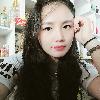 1001_686197042_avatar