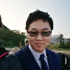 1001_1533967753 large avatar