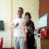 1001_1234087507_avatar