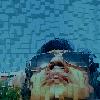 1001_20662267_avatar