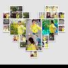 1001_142689856_avatar