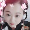 1001_268294259_avatar