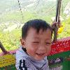 1001_50340225_avatar