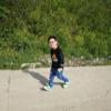 1001_252319949_avatar